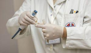 Kikinda: Dom zdravlja bez dovoljno zaposlenih, ginekologa potrebno duplo više