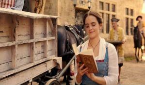 Ema Votson postaje najplaćenija glumica