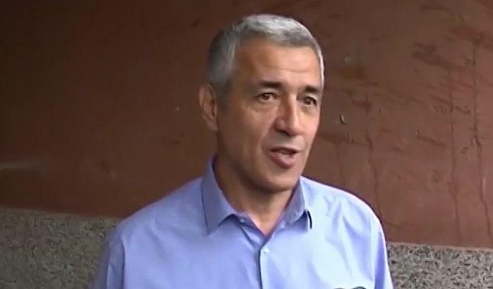Oliveru Ivanoviću ukinut kućni pritvor, brani se sa slobode