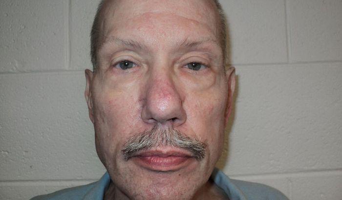 Nevin osuđen za silovanje i ubistvo, oslobođen posle 33 godine