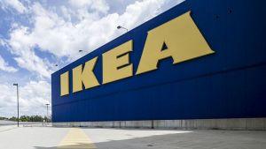 Zbog dolaska Ikee preprodavci ostaju bez posla