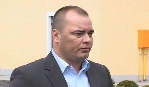 Ješić: Janković prekinuo saradnju sa DS zbog šaptača