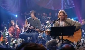 VIDEO:  Kultni MTV Unplugged vraća se posle 17 godina