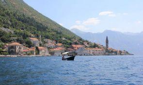 Srbija na Crnogorskom primorju ima bogatstvo koje jedva koristi i pušta da propada
