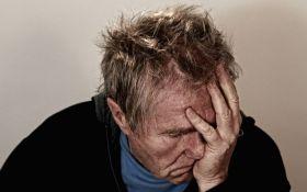 Trećina Evropljana anksiozna i depresivna