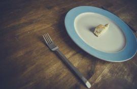 Zašto je izgladnjivanje beskorisno, ali i veoma opasno