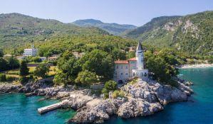 Kreće prodaja Todorićevog poseda, vila za sedam miliona evra