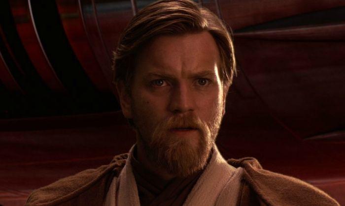 Obi-Van Kenobi dobija svoj film