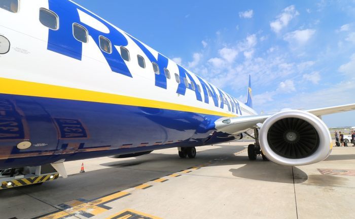 Aviokompanija traži ograničenje prodaje alkohola na aerodromima
