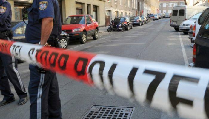 Srpski ugostitelj ubijen u Beču