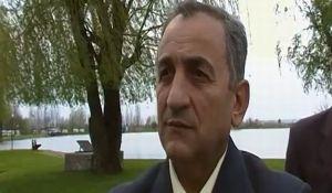 Obustavljena istraga protiv bivšeg direktora Fonda Momčila Milovića