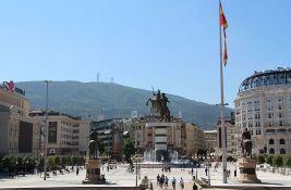 Skoplje najjeftiniji grad u Evropi, Beograd na devetom mestu