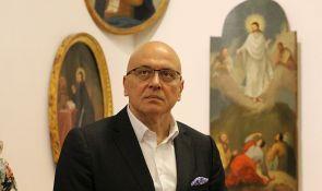 Polemika Vukosavljevića i Mitrovića oko rijalitija, ministar rekao da će nastaviti da proziva Pink