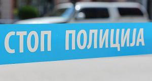 Uhapšen osumnjičeni za ubistvo sportiste u Kragujevcu