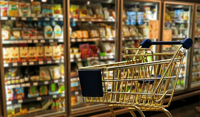 Udruženja potrošača: Uzalud odluka EP, Srbija i druge države istočne Evrope i dalje će dobijati škart robu