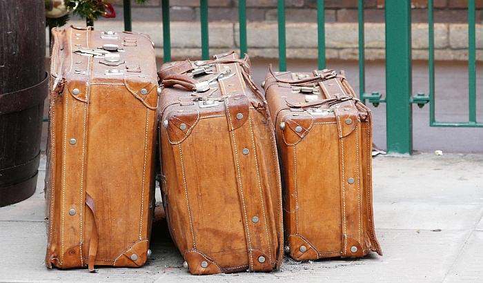 Svaka šesta agencija varala putnike