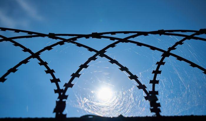 Zatvorenici u Smederevu obrađuju 117 hektara zemlje