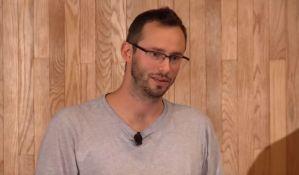 Bivši inženjer Gugla napravio virtuelnu crkvu, kreira boga nove religije