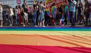 Anti-LGBT političar uhvaćen u seksu sa muškarcem