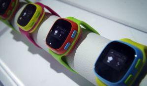 Zabranjena prodaja smart satova za decu u Nemačkoj