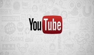 Jutjub testira novi dizajn veb stranice