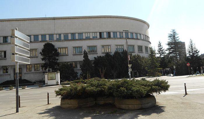Formiranje nove Pokrajinske vlade u prvoj nedelji juna