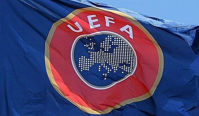 Kosovo primljeno u UEFA, otvoren put i za članstvo u FIFA