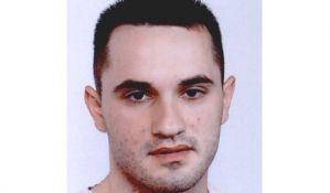 Uhapšen Goran Šarac osumnjičen da je pregazio devojku na Telepu