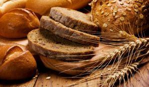 Kako razlikovati obojeni od pravog integralnog hleba?