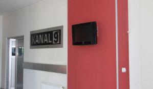 Kanalu 9 vraćaju signal, vlasnica najavila prekid štrajka glađu
