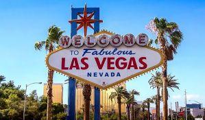 Moguć štrajk zaposlenih u kockarnicama Las Vegasa