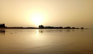 Talas vrućine odneo 65 života u Karačiju