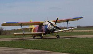 Zrenjanin: Aero-miting i otvoreni dan za građane na aerodromu Ečka