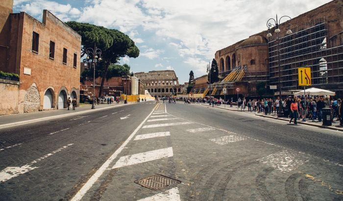 Italija: Mandat za prvu populističku vladu u zapadnoj Evropi