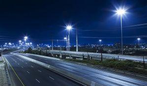 LED svetlo opasno po zdravlje?