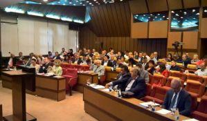 Smena direktora novosadskog Centra za socijalni rad