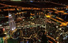 Dubai uskoro predstavlja prve odštampane 3D vile