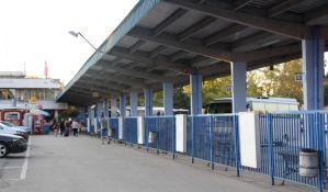 Samo pet od 100 autobuskih stanica dobilo licencu