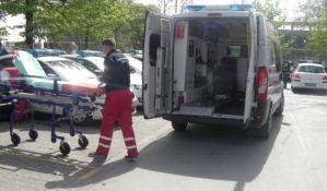 Zastarele optužbe za 30 nikada isporučenih sanitetskih vozila