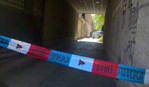 Sin žandarma ubijen u sačekuši u Leskovcu