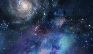 Otkrivena supernova stara 10,5 milijardi godina