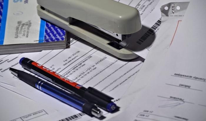 Osniva se registar neplaćenih računa