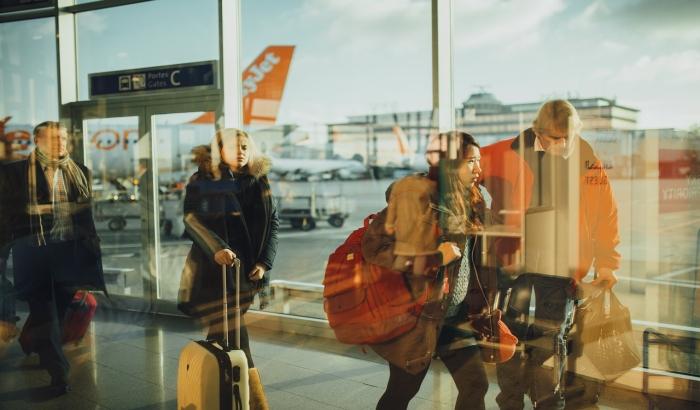 Od 1. jula bolja zaštita putnika u EU