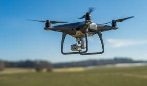 Registrovano 460 letelica, 250 dronova i 30 malih aerodroma