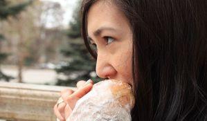 Devojčice ranije ulaze u pubertet zbog gojaznosti, dečaci obrnuto