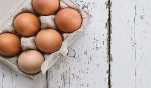 Piletina i jaja iz Srbije uskoro na evropskom tržištu