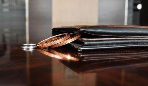 Koliko morate da zarađujete da biste imali najveću penziju u Srbiji?