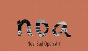 Dani otvorene umetnosti u Eđšegu