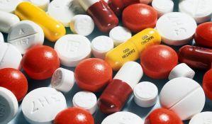 Pronađen lek protiv bakterija otpornih na antibiotike?