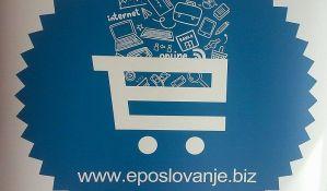 Sigurnija kupovina putem interneta uz pomoć platforme E-dukator